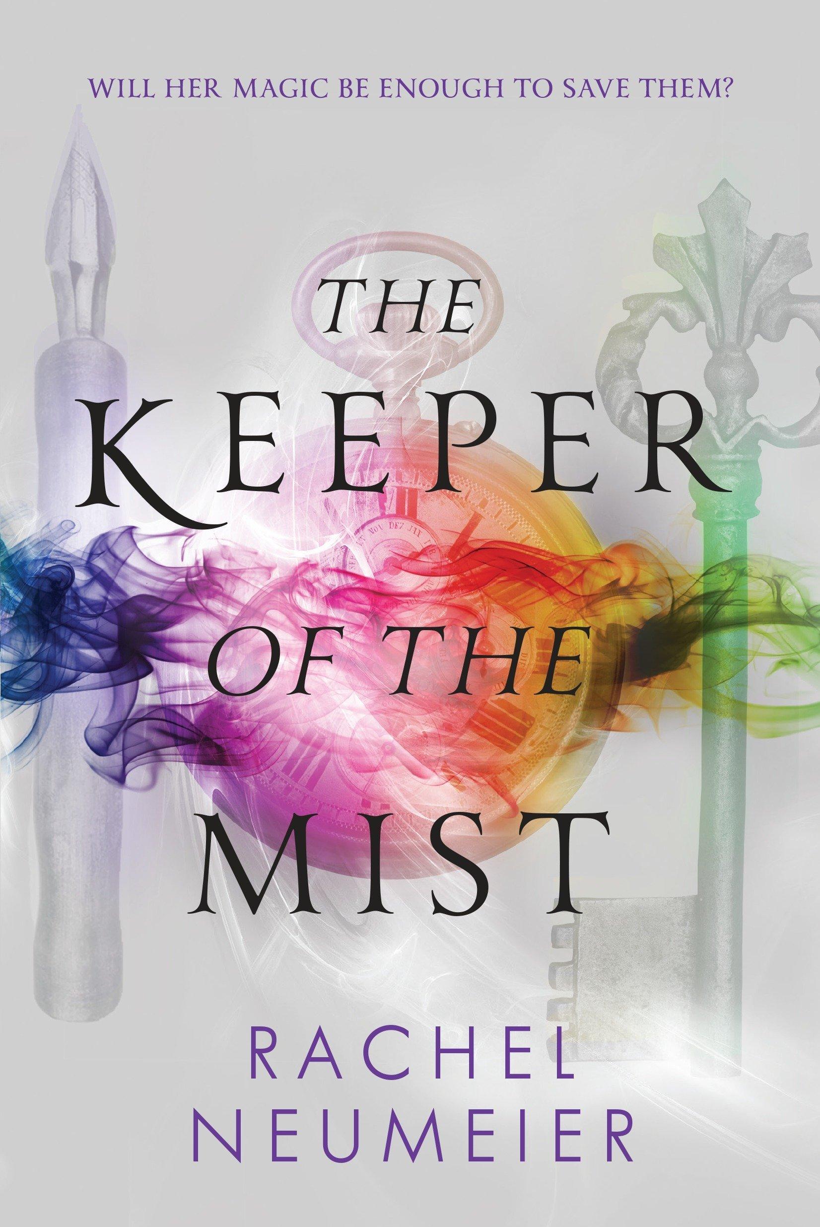 keeper_mist