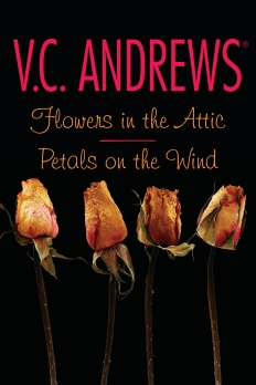 flowers-in-the-attic